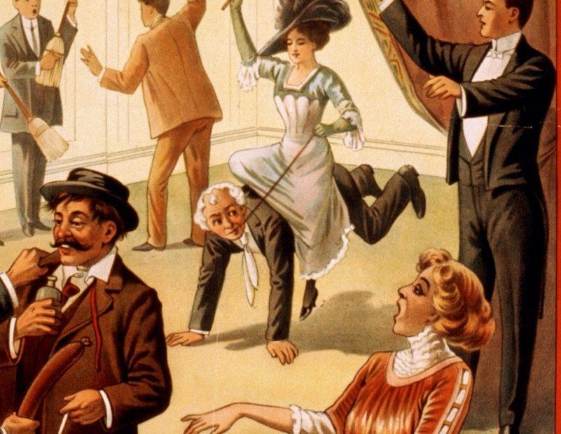 mitos verdades y peligros de la hipnosis