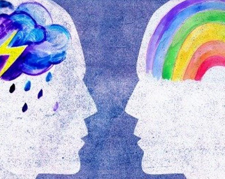 gestionar emociones con hipnosis