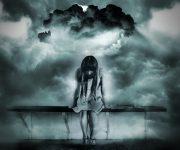 superar la tristeza con hipnosis