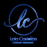 Lola Castellón Hipnosis para bloqueos emocionales, estrés, miedos, emprender emocional-mente